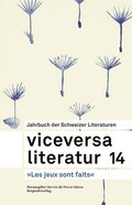 Viceversa 14
