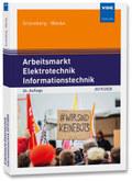 Arbeitsmarkt Elektrotechnik Informationstechnik 2019/2020