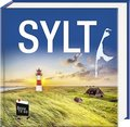 Sylt - Book To Go