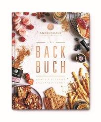 Das Backbuch