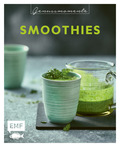 Genussmomente: Smoothies