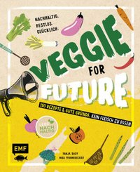 Veggie for Future