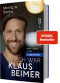 Ich war Klaus Beimer