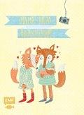 Mama-Papa-Babyalbum