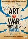 Art of War - Strategierätsel