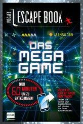Das Mega Game