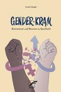 Gender-Kram