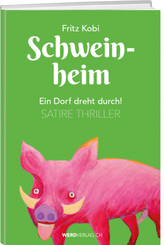 Schweinheim