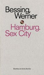 Hamburg. Sex City