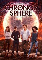 The Chronos Sphere - Die Retter der Zeit