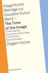 The Time of the Image