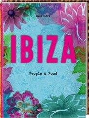 Ibiza (EN)
