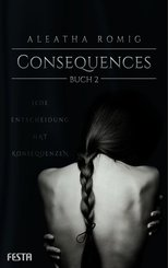 Consequences - Buch.2