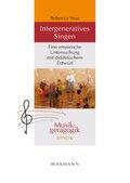 Intergeneratives Singen