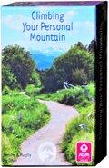Climbing Your Personal Mountain