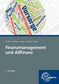 Finanzmanagement und Allfinanz