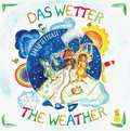 Das Wetter - The Weather