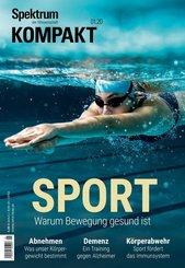Spektrum Kompakt - Sport