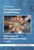 Gehirngerechte Teamtrainings (Taschenbuch)