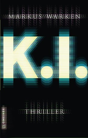 Tödliche K. I.