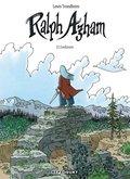 Ralph Azham - Loslassen