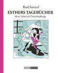 Esthers Tagebücher: Mein Leben als Dreizehnjährige