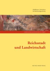 Reichsstadt und Landwirtschaft