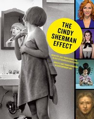 The Cindy Sherman Effect