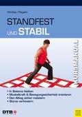Kursmanual Standfest und stabil