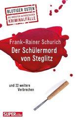 Der Schülermord von Steglitz