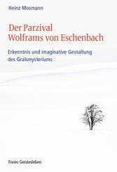 Der Parzival Wolframs von Eschenbach