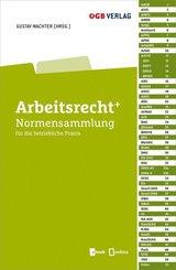 Arbeitsrecht+, m. 1 E-Book, m. 1 Online-Zugang