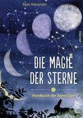 Die Magie der Sterne