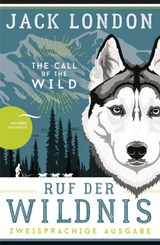 Ruf der Wildnis - The Call of the Wild