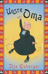 Unsre Oma
