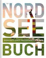 Das Nordsee Buch