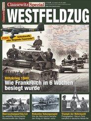 Westfeldzug
