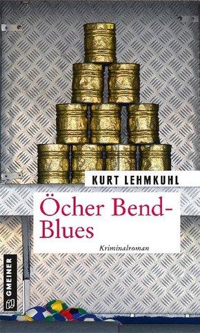 Öcher Bend-Blues