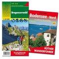 Bregenzerwald bis Bodensee Nord