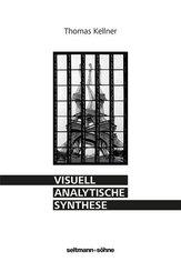 Visuell Analytische Synthese