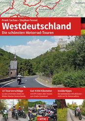 Westdeutschland