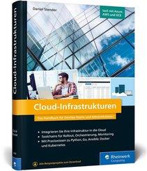 Cloud-Infrastrukturen