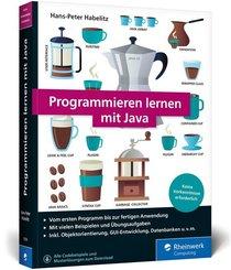 Programmieren lernen mit Java; 124