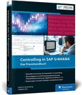 Controlling in SAP S/4HANA