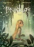 Brindilla - Zum Licht