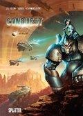 Conquest - Urania