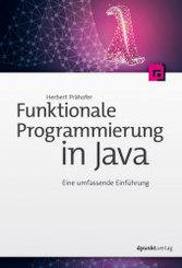 Funktionale Programmierung in Java