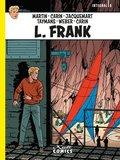 L. Frank Integral - Bd.6