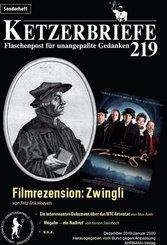 Filmrezension Zwingli