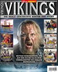 All About History Sonderheft: Vikings